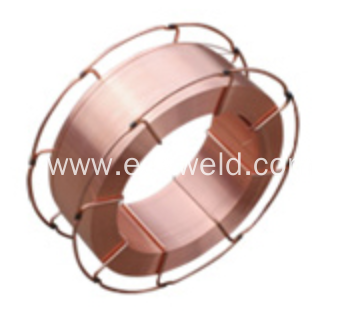 Mild Steel Welding Wires YH70