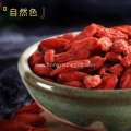 Goji Berries With Low Pesticide