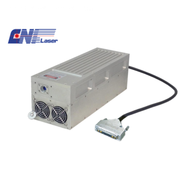 1064nm  low noise infrared laser