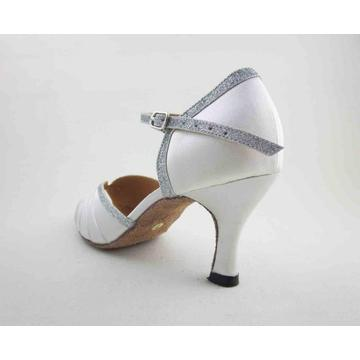 ladies salsa shoes store USA
