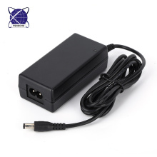 12V 1.5A AC DC Switching power adapter