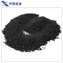 Column activated carbon used in industry and agriculture