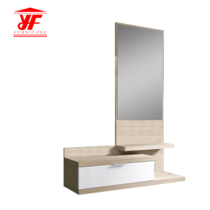 Trending Products for Bathroom Cabinet,Bathroom Storage Cabinet,Bathroom Sink Cabinets Manufacturer in China Latest Design Mounted Bathroom Cabinet With Mirror export to Russian Federation Supplier