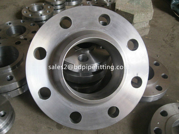Asme B16 5 Fitting Flange