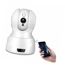 Amazon Long Range Wifi Wireless Security Camera