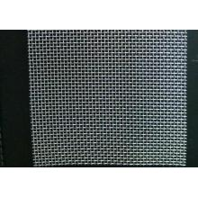 Shrink Fabric With Nylon Material