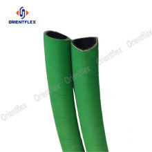 76 mm water pump transport hose 16bar
