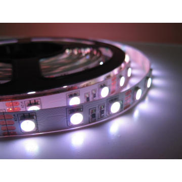 2016 High Brightness 5050 SMD LED Lighting Strip