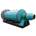Top Quality Mineral Mining Ball Mill Price