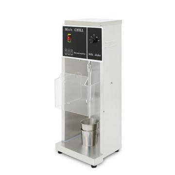 Commercial snack machine milk shake with CE