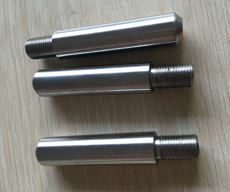 Ss Locking Shear Pins