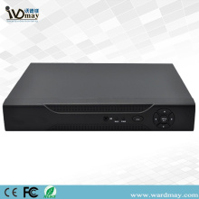 1U H.265 16chs Network NVR for IP Camera