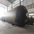 Inflatable Pneumatic Rubber Dock Fender