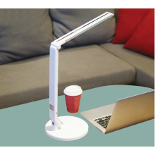 Touch-Sensitive desk lamp study lamp reading lamp