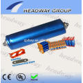 headay LiFePO4 lithium battery cell 38120