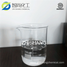 Professional for Food Fragrance Ethyl Acetate CAS NO 141-78-6 supply to Djibouti Supplier
