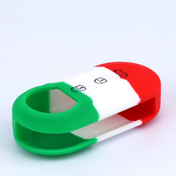 silicone car key case cheap price