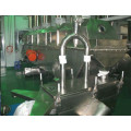 Service Guaranteed Vibration Fluid Bed Dryer