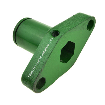 A36736 Shife collar carrier John Deere