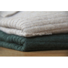 Good Quality for Ladies Cashmere Sweater cashmere sweaters with large lapels export to Samoa Exporter