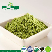 Tea FDA approved instant matcha tea powder