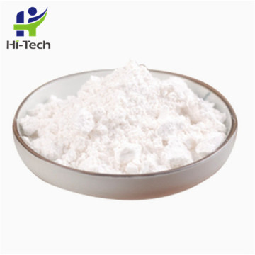 Hyaluronic Acid Skin benefits Cosmetic HA Powder