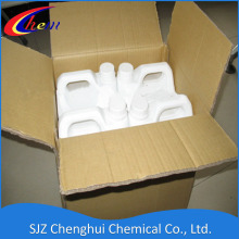 China for Waste Water Clarifier Algaecide Armoblen NPX CAS: 31512-74-0 export to United States Factories
