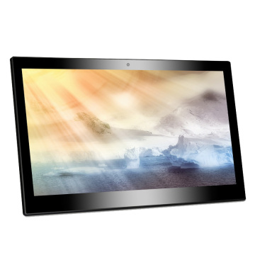 "14"" with touch screen"
