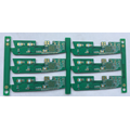 6 layer Special HDI PCB