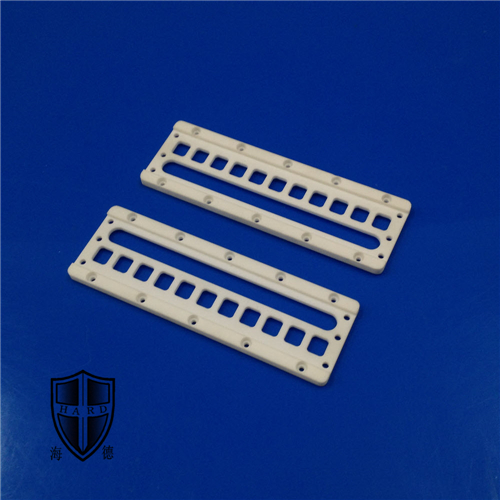 Machinable Ceramic-035