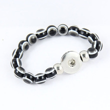 Noosa Evil Eyes Beads Bracelet Noosa Chunks Wholesale