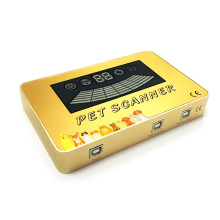 Animal Scanner quantum resonance magnetic analyzer price