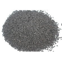High Quality Columnar Activated Carbon For Home use