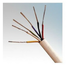 Fire-Proof Wire & Cable