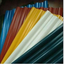 Factory source for Double Layer Metal Roof Roll Machine Roof Material Steel Tile Sheet Rolling Machine supply to United States Minor Outlying Islands Supplier