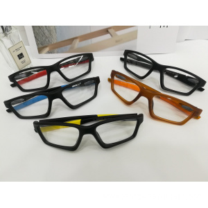Full frame Optical Glasses for Various Face Types