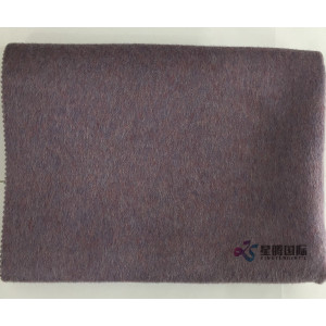 Short Lead Time for for Double Face Wool Fabric,Double-Faced Wool Fabric,Wool Fabric,Wool Fabric 100% Manufacturer in China Soft 60% Wool 30% Viscose 10% Alpaca Fabric export to Belgium Manufacturers