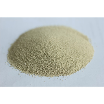 Factory supply feed  phytase