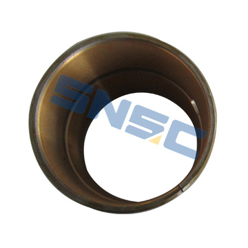 Yuchai Engine Parts 630-1004052 Con Rod Bush SNSC