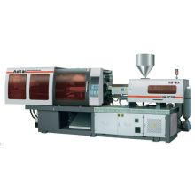 Plastic Can Making Machinery HJ/450BA