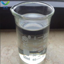 High Quality for Chemical Solvent Methylcyclohexane Great Purity 98% 1-Methyl-2-Pyrrolidinone export to Bermuda Exporter