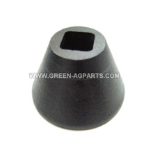 China Factory for Supply Amco Replacement Parts, Amco Disc Parts with High Quality 17030 AMCO Large end bell for Square Axle supply to Afghanistan Manufacturers