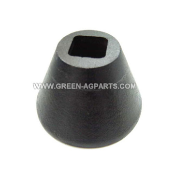 Hot sale for Supply Amco Replacement Parts, Amco Disc Parts with High Quality 17030 AMCO Large end bell for Square Axle supply to Ukraine Manufacturers