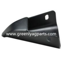 High Permance for Case IH Combine Parts, Case IH Corn Head Parts Leading Manufacturer 176227C1 199375C1 Point for center snout supply to Turkey Manufacturers