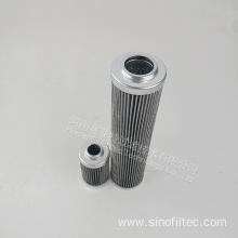Factory directly sale for Argo Replacement Filter FST-RP-V3.0623-06 Hydraulic Oil Filter Element supply to British Indian Ocean Territory Exporter