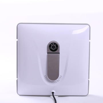 Window Cleaner Vacuum Glass Cleaning Robot