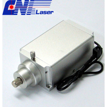 532nm Single Frequency Model Green Laser