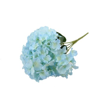 Artificial hydrangea flowers hydrangea wedding decoration