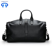 New style travel bag with one shoulder bag