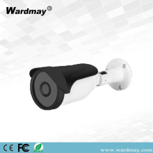 CCTV 5.0MP Video IR Bullet AHD Camera